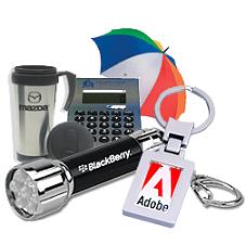 Corporate gifts | Gifts for Corporate | Corporate Gift ...