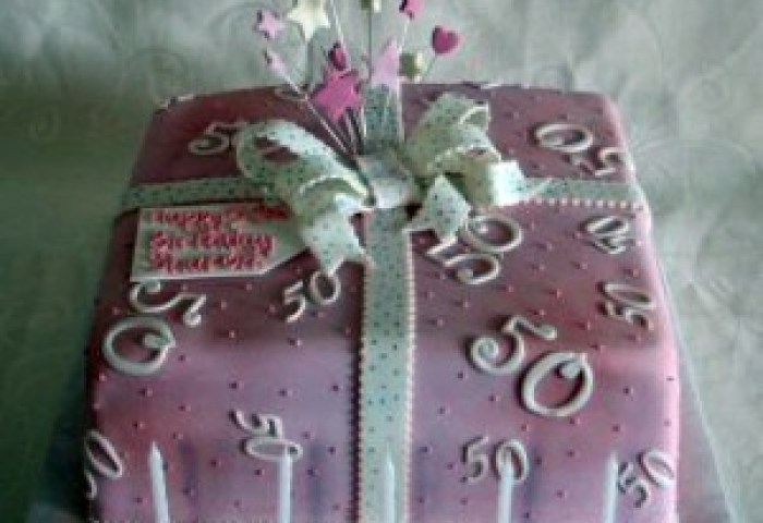 Great 50th Birthday Cake Designs50th Birthday Cake Ideas Photos