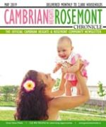 Cambrian Heights Rosemont