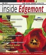 Inside Edgemont