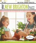 Your New Brighton Buzz Newsletter