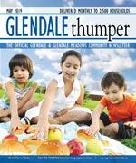 Glendale Thumper