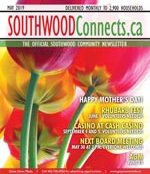 Southwood Connects.ca