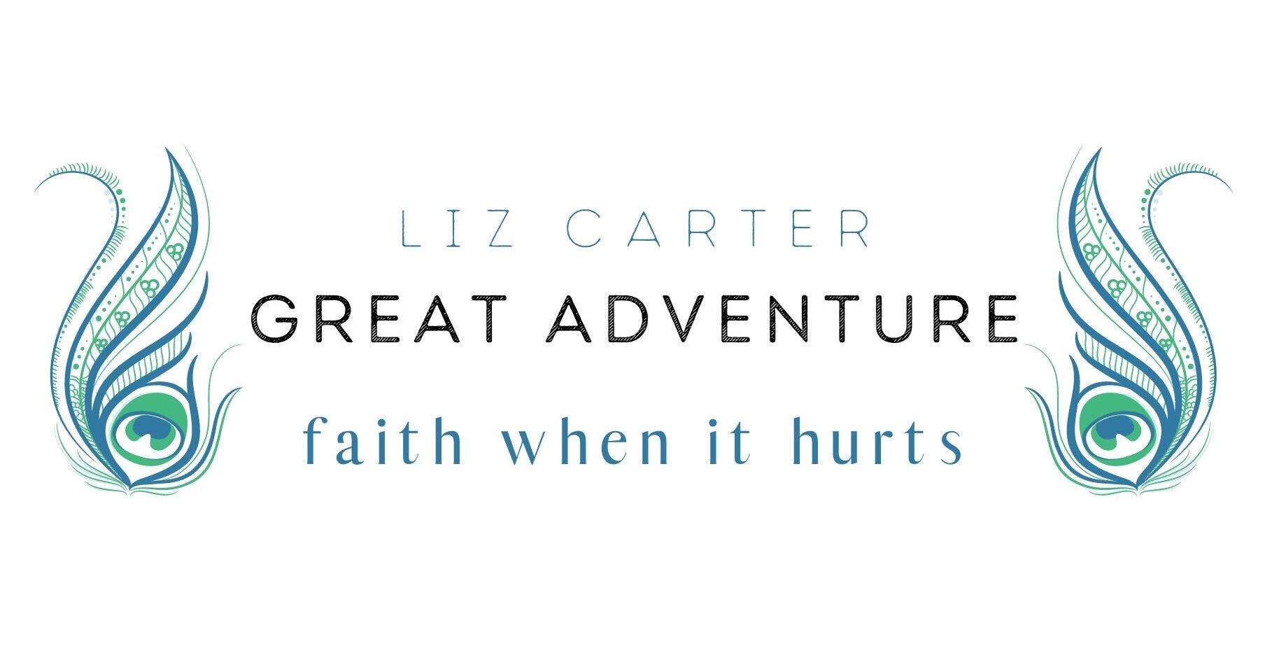Liz Carter