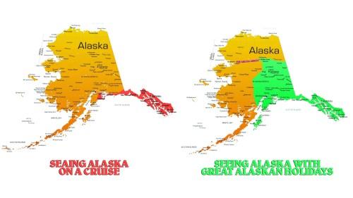 small resolution of interior alaska cruise