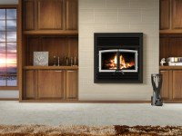 FP10 Valcourt Lafayette | Hearth Products | Great American ...