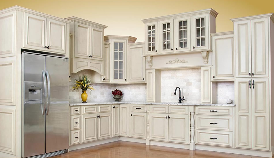 white kitchen cabinets ideas for walnut ridge cabinetry antique cabinet company great