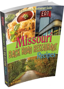 missouri-back-road-restaurant-recipes-cookbook