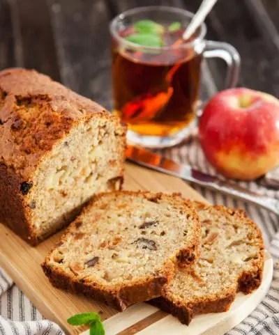 apple-butter-bread-recipe
