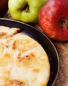 apple-puff-pancakes-recipe