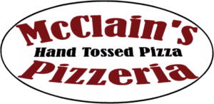 mcclains-pizzeria