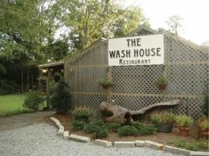 the-wash-house-restaurant
