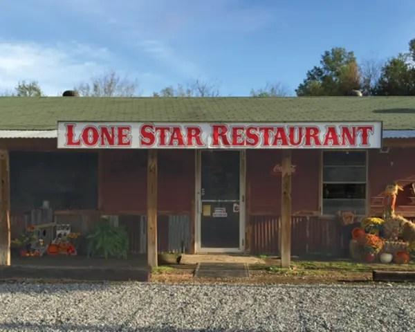 Lone-Star-Grill-Restaurant--600x480_t