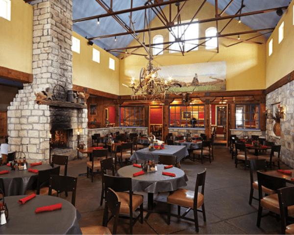 Rio-Ranch-Steakhouse-Restaurant--600x480_t