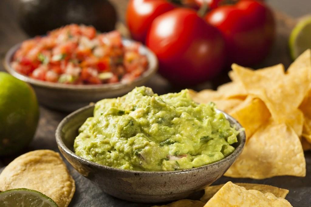 avocado-cheese-dip