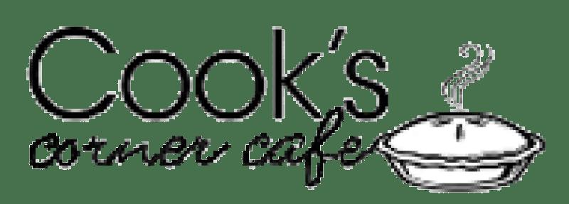 cooks-corner-cafe