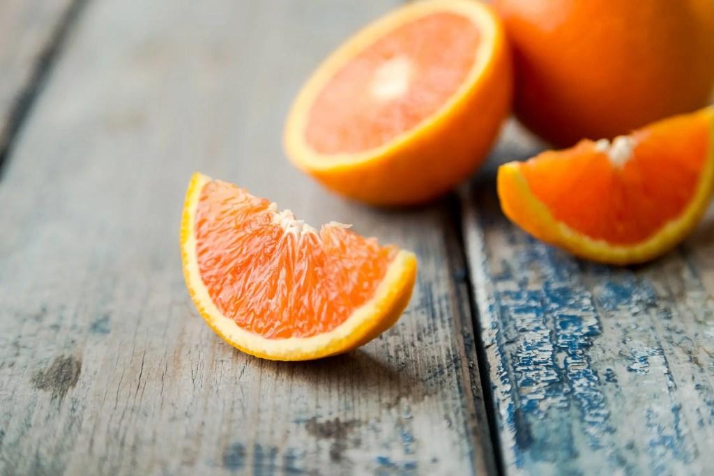 creamy-orange-white-chocolate-fudge