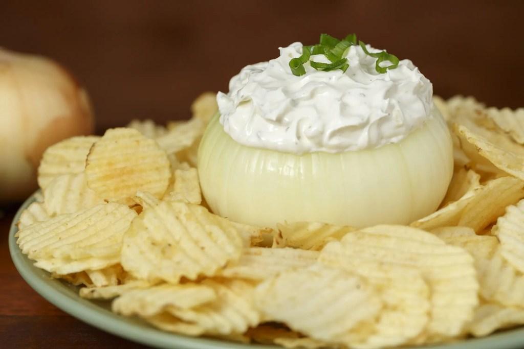 creamy-vidalia-onion-and-bacon-dip