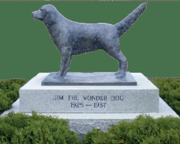 jim-the-wonder-dog-memorial-park-600x480_t