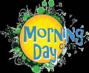 Morning Day Café