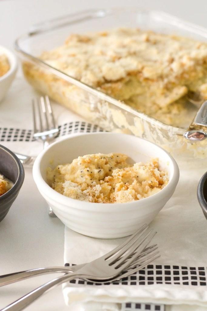 poppy-seed-chicken-casserole