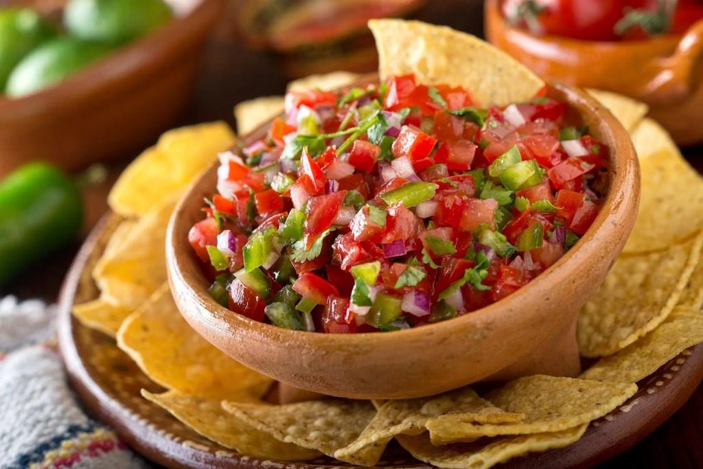 red-hot-vidalia-onion-salsa