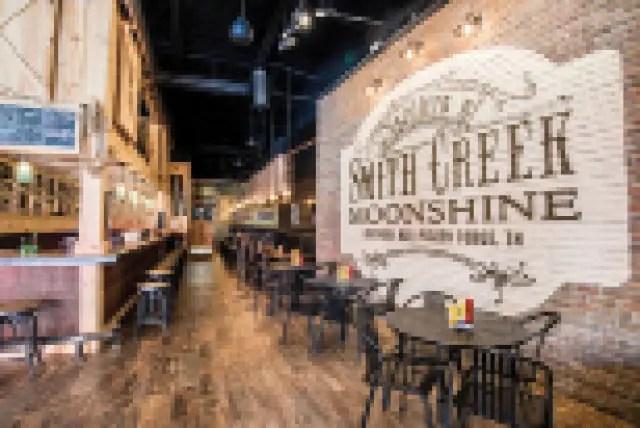 smith-creek-moonshine
