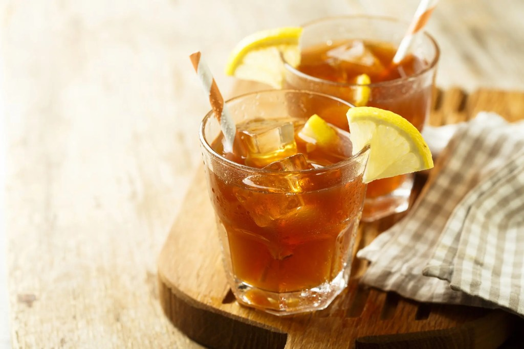 sweet-georgia-brown-orange-tea