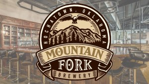 Mountain Fork Brewery