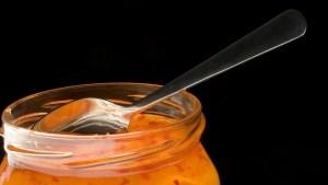 Pepper Jelly Cheese Dip Recipe