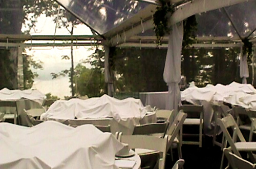chair cover rentals birmingham al bloom fresco high seat pad great american tent party for the area 8 am 3 pm mon fri