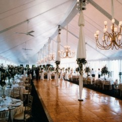Chair Cover Rentals Birmingham Al Makeup Table And Great American Tent Party For The Area 8 Am 3 Pm Mon Fri