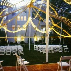 Chair Cover Rentals Montgomery Al Revolving For Salon Great American Tent Party The Birmingham Area 8 Am 3 Pm Mon Fri