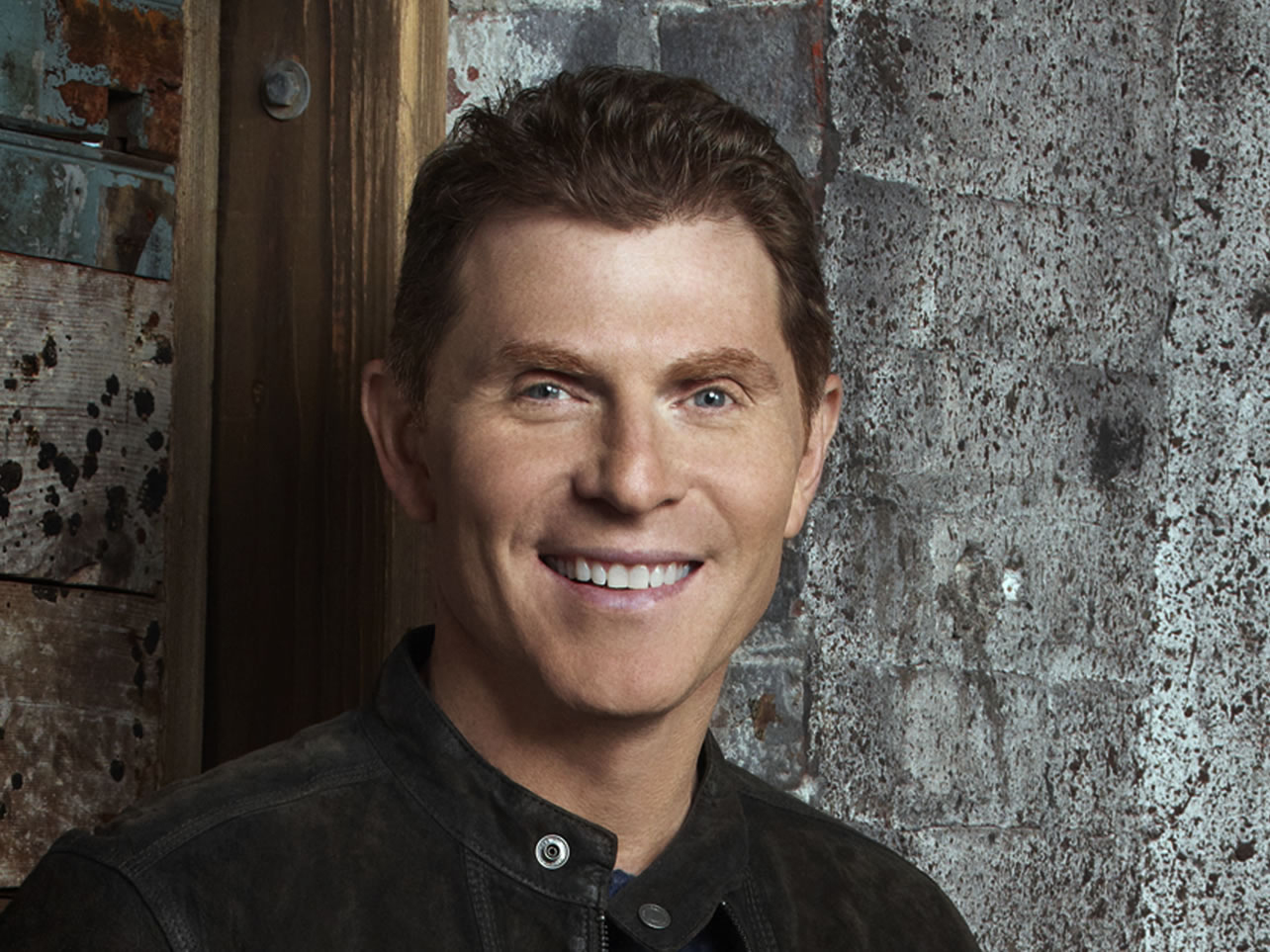 Bobby Flay  Great American Things