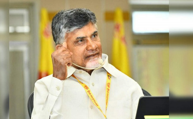 Corona Blessed CBN With Rs 607 Cr