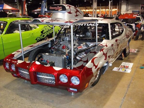 Diagram Further 2004 Pontiac Grand Prix Engine Diagram On Buick