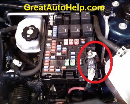 2005 chevy equinox egr wiring diagram 2004 f150 2006 cobalt door lock manual e books 2007 hhr fuse box chevrolet automotive wiringchevy power steering light on