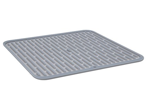 oxo good grips silicone drying mat