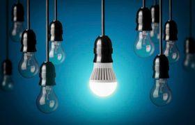 decorative LED lighting, caltrans, municipal