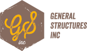 General Structures, Inc.
