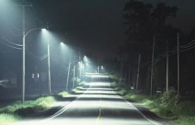 california-led-lighting
