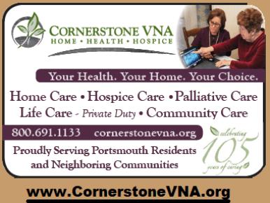 Cornerstone VNA