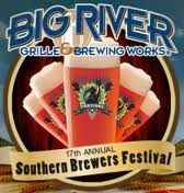 Southern Brewers Festival: Seventeen Years and Going Strong