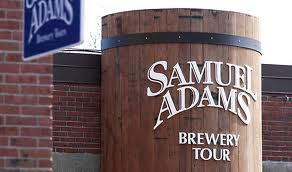 Time to Party Like a Sam Adams Investor