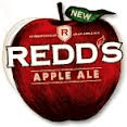 Redd's Brewing Company Introduces Redd's Apple Ale