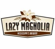 Lazy Magnolia Prepares for Further Growth and Expansion
