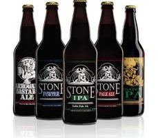 Stone Brewing Invades Nebraska