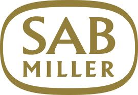 SABMiller Taps a Solid 3rd Quarter in Spite of Lagging American Market