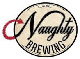Interview Spotlight: Naughty Brewing Owner Shares his Industry Thoughts