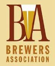 Credit: Brewers Association
